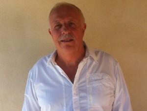 Joël TENA , maire